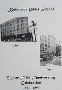 25_Huntington_Avenue_and_126_85th_1